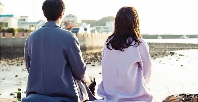 为什么结婚时间越长的夫妻,闹矛盾提离婚的时候越坚决?